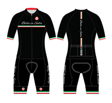 Load image into Gallery viewer, BELLA PRO RACE SUIT