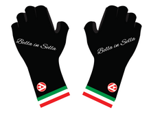 Load image into Gallery viewer, BELLA RACE GLOVES