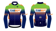 Load image into Gallery viewer, MGPT FLEECE JACKET