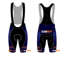 Load image into Gallery viewer, MGPT PRO BIB SHORTS