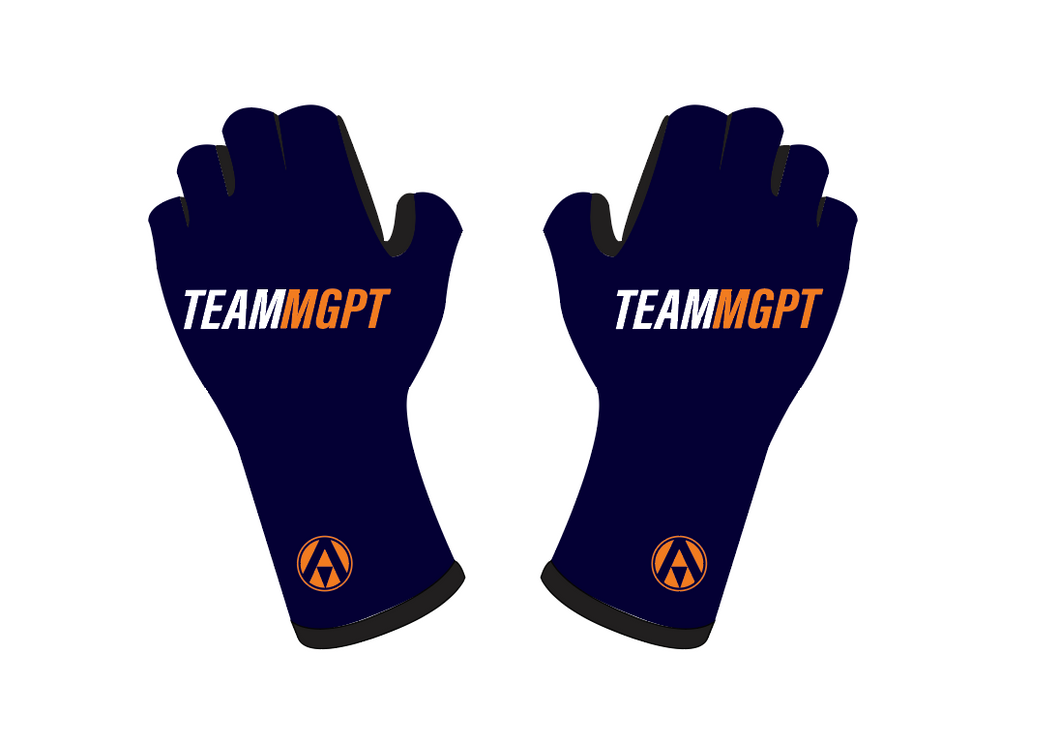 MGPT RACE GLOVES