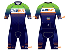 Load image into Gallery viewer, MGPT PRO RACE SUIT