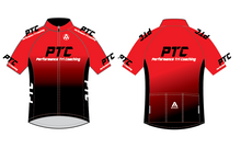 Load image into Gallery viewer, PTC ELITE SS JERSEY