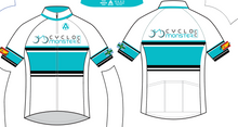Load image into Gallery viewer, CYCLO MONSTER ELITE SS JERSEY