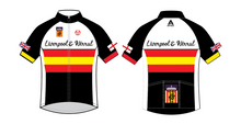 Load image into Gallery viewer, ENVELO ELITE SS JERSEY - MALLORCA