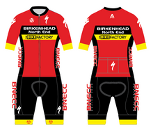 Load image into Gallery viewer, BNECC RACING TEAM PRO RACE SUIT