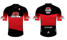 Load image into Gallery viewer, AMP COACHING PRO SHORT SLEEVE JERSEY