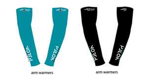 NORTH ENDURANCE ARM WARMERS