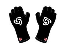 Load image into Gallery viewer, MAN TRI RACE GLOVES