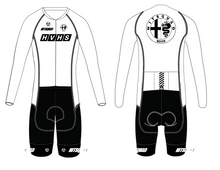 Load image into Gallery viewer, HVHS SPEED TT SUIT