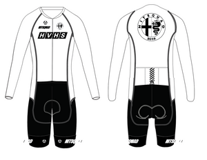 HVHS SPEED TT SUIT