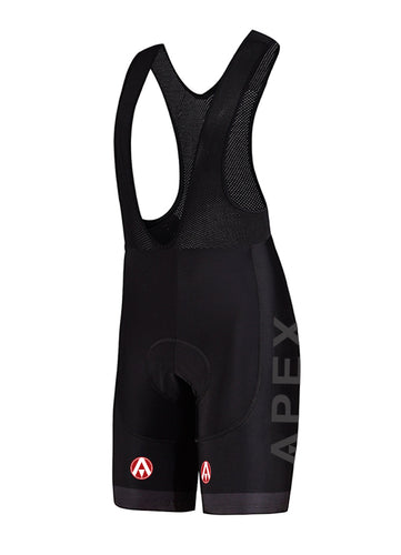 ELITE BIB SHORTS