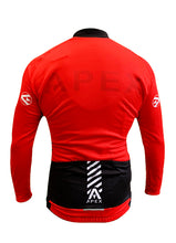 Load image into Gallery viewer, OXYGEN ADDICT FLEECE JACKET