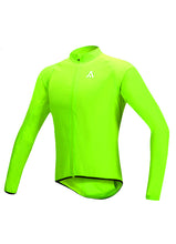 Load image into Gallery viewer, NORTHANTS TRI PRO MISTRAL JACKET