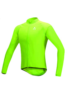The Bike Lounge PRO MISTRAL JACKET