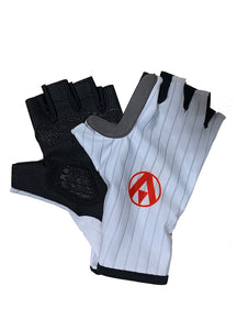 GOG RACE GLOVES