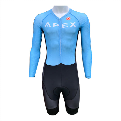 SPEED TT SUIT