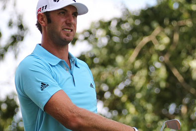 dustin-johnson-tall-golfer