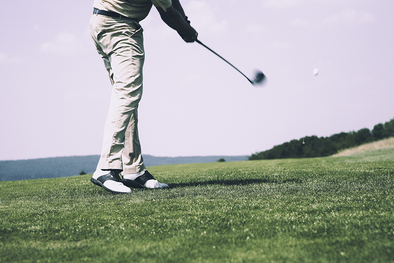 Top Mental Tricks to Improve Your Golf Score