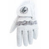 Big Country Golf Glove