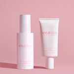 Broad Spectrum SPF Bundle