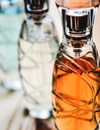 Layering Your Fragrances – The Top Tips to Keep in Mind