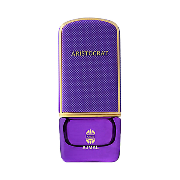 AJMAL Aristocrat Femme Eau de Parfum Spray 75ml - Elite Perfumery