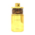 AJMAL Aurum Eau de Parfum Spray 75ml - Elite Perfumery
