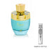 AFNAN Rare Tiffany Eau de Parfum Spray - Sample Vial