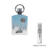 AFNAN Supremacy in Heaven Eau de Parfum Spray - Sample Vial