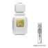 AJMAL Cuir Musc Eau de Parfum Spray - Sample Vial