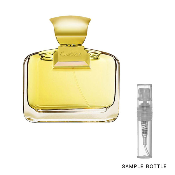 AJMAL Entice For Her Eau de Parfum Spray - Sample Vial