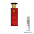 AJMAL Sacred Love Eau de Parfum Spray - Sample Vial