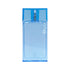 AJMAL Blu Eau de Parfum Spray 90ml - Elite Perfumery