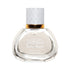 ASQ Body Musk Eau de Parfum Spray 30ml - Elite Perfumery