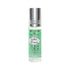 AL REHAB Lovely Perfume Oil 6ml - Elite Perfumery