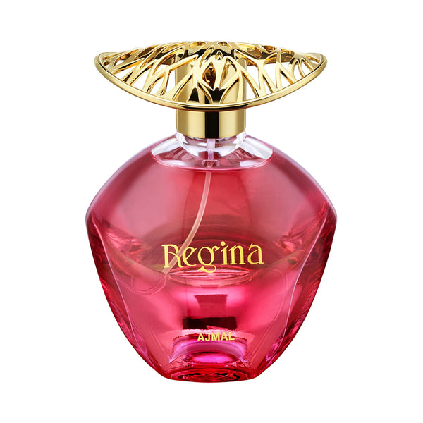 AJMAL Regina Eau de Parfum Spray 100ml - Elite Perfumery