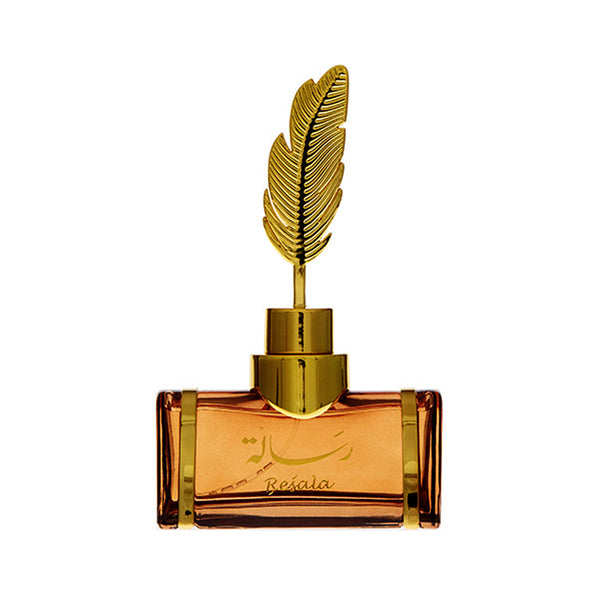 ARABIAN OUD Resala Eau de Parfum Spray 100ml - Elite Perfumery