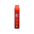 AFNAN Alwaan Red Air Freshener 300ml