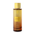 AJMAL Amber Santal Hair Mist Spray 100ml