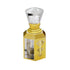 AL HARAMAIN Diamond Perfume Oil 12ml - Elite Perfumery