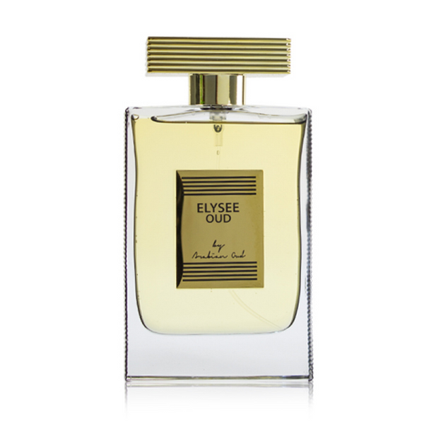 ARABIAN OUD Elysee Oud Eau de Parfum Spray 100ml