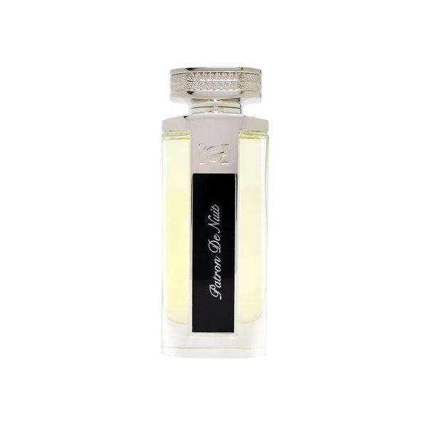 AFNAN ESSENZA PATRON DE NUIT EDP 100 ML