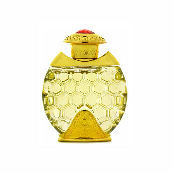 AL HARAMAIN Fawah Perfume Oil 25ml - Elite Perfumery
