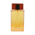 ARABIAN OUD Kalemat Eau de Parfum Spray 100ml - Elite Perfumery