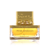 ARABIAN OUD Miss Arabian Eau de Parfum Spray 100ml