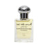 AL HARAMAIN White Oud Perfume Oil 15ml - Elite Perfumery