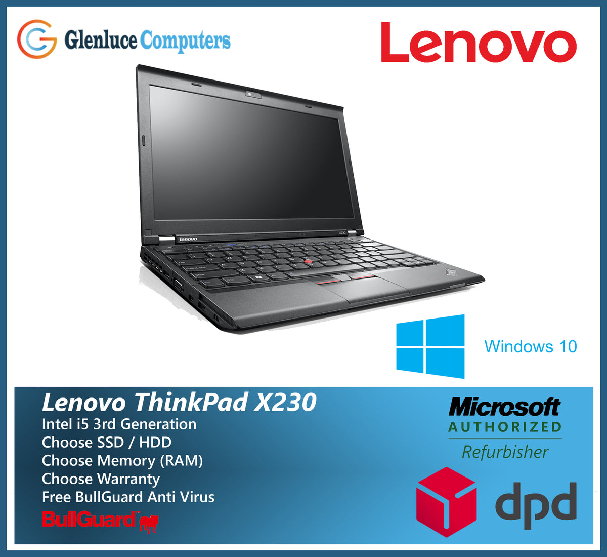 ⚡ Lenovo x230 touchpad driver windows 10 | [X230] Sticky Touchpad
