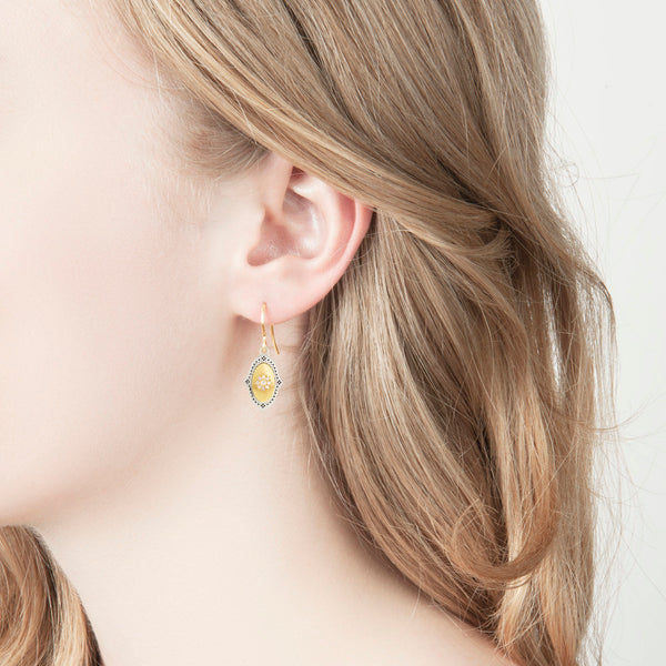 HARMONY GRACE EARRINGS
