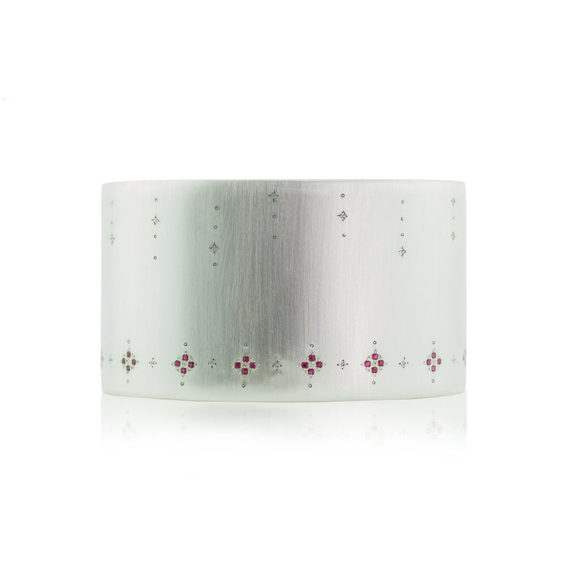 Star Light Cuff